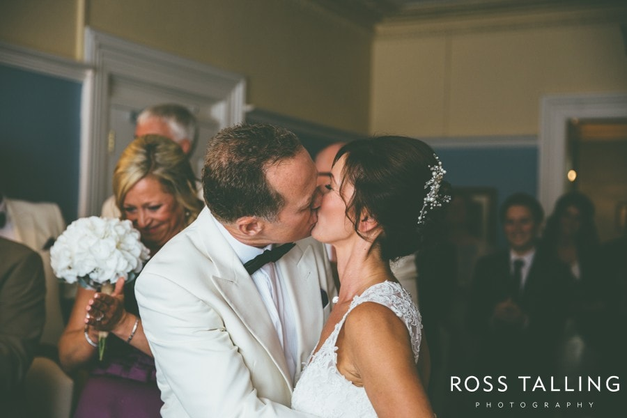 Wedding Photography Cornwall Sam and Richard_0053