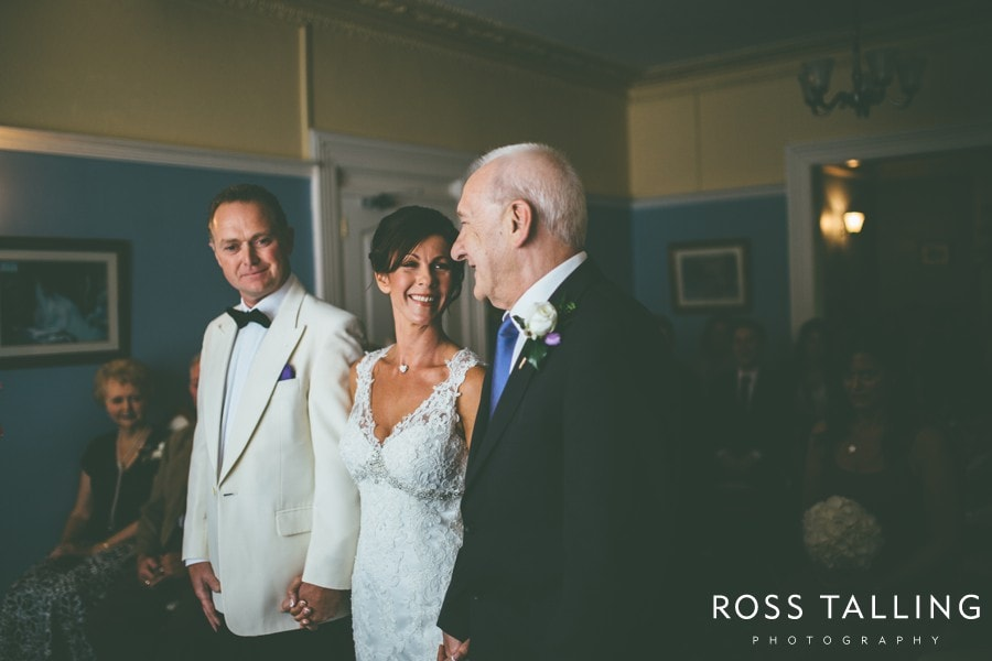 Wedding Photography Cornwall Sam and Richard_0050