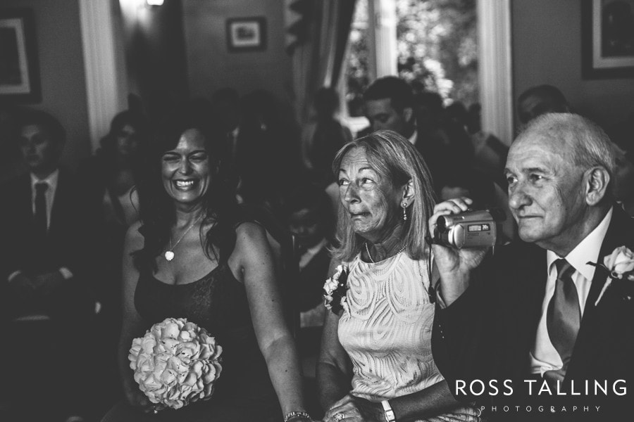 Wedding Photography Cornwall Sam and Richard_0049