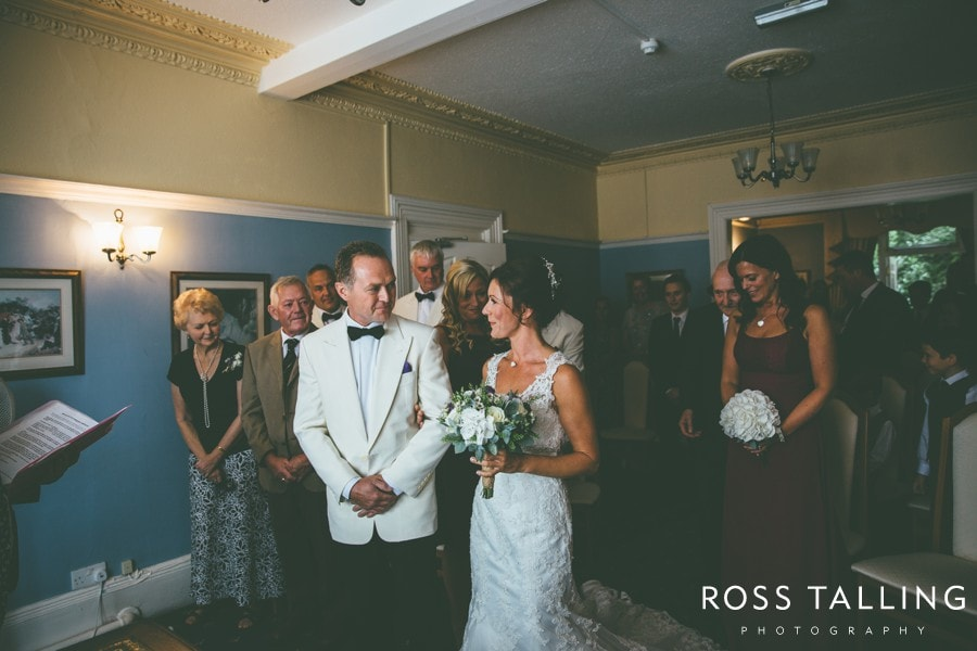 Wedding Photography Cornwall Sam and Richard_0046