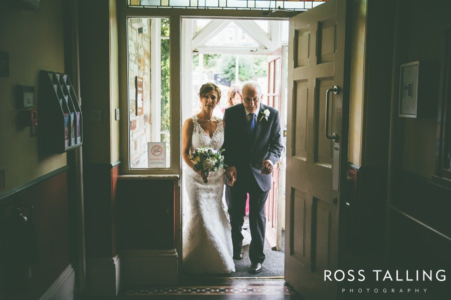 Wedding Photography Cornwall Sam and Richard_0040