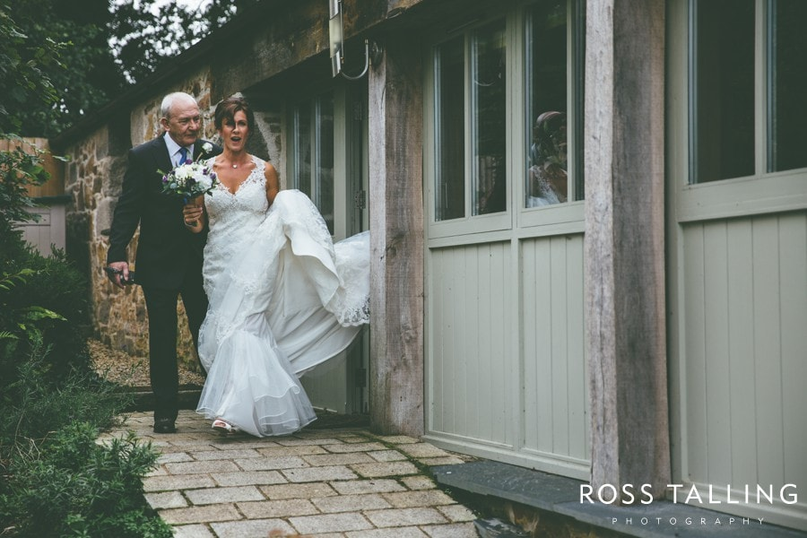 Wedding Photography Cornwall Sam and Richard_0035