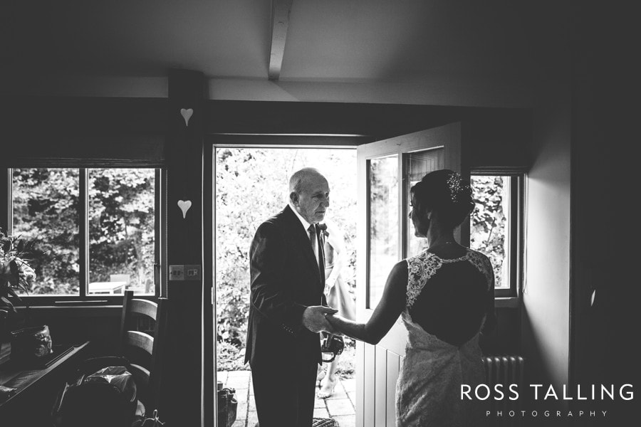 Wedding Photography Cornwall Sam and Richard_0029