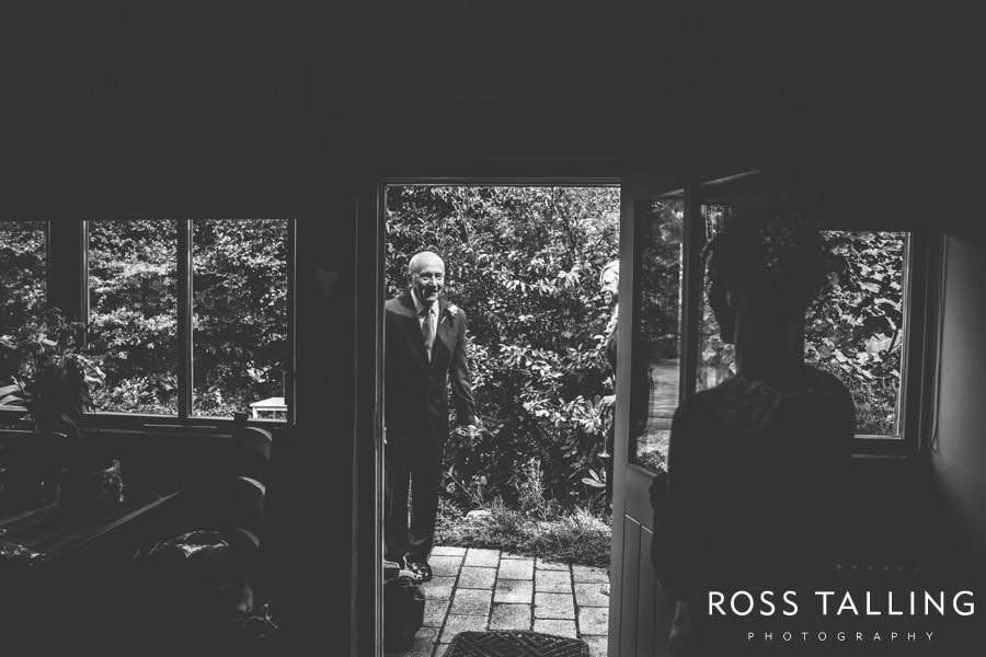 Wedding Photography Cornwall Sam and Richard_0028