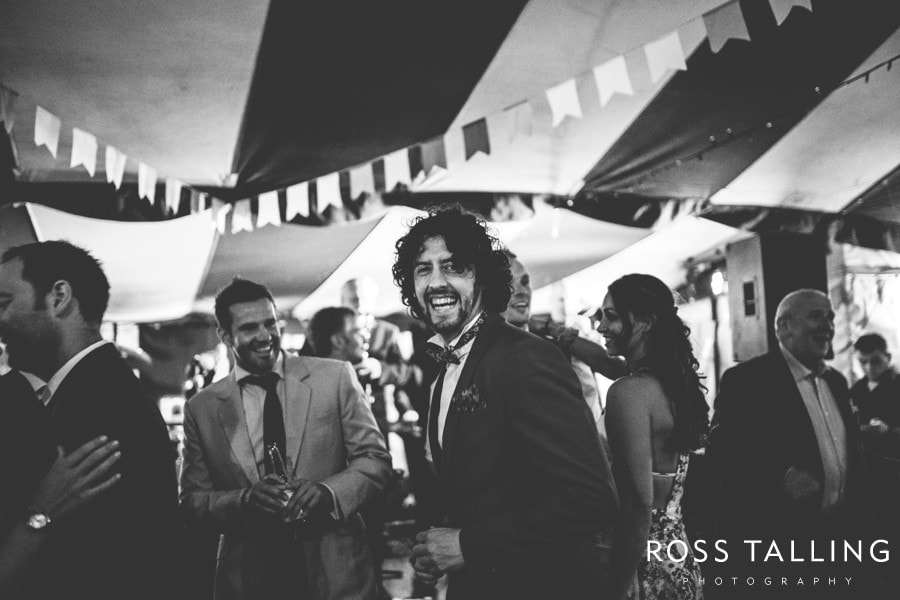 Wedding Photography Cornwall Gary & Lucy_0121