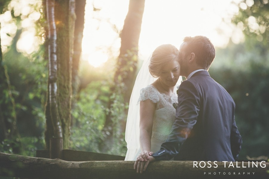 Cornwall Wedding Photography :: Gary & Lucy