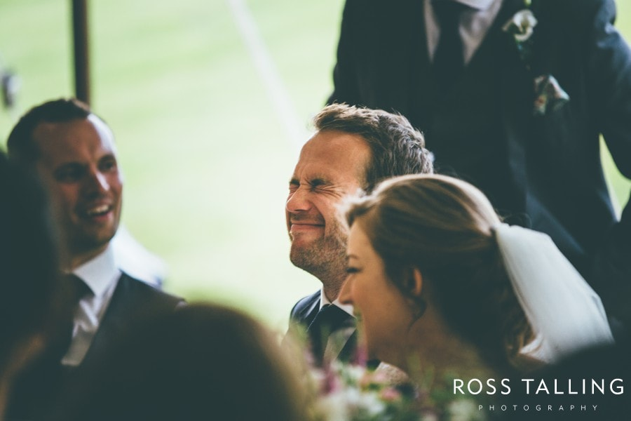 Wedding Photography Cornwall Gary & Lucy_0108