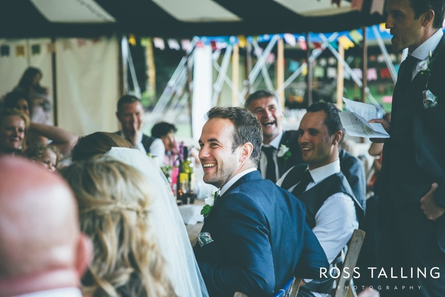 Wedding Photography Cornwall Gary & Lucy_0107