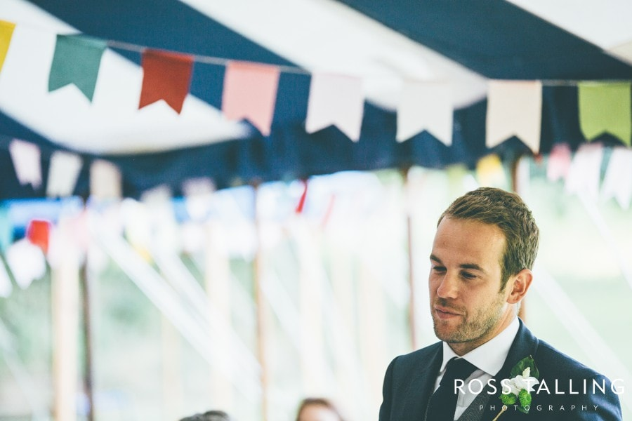 Wedding Photography Cornwall Gary & Lucy_0098