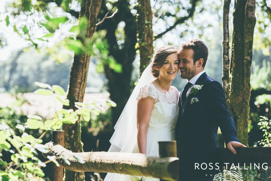 Wedding Photography Cornwall Gary & Lucy_0072