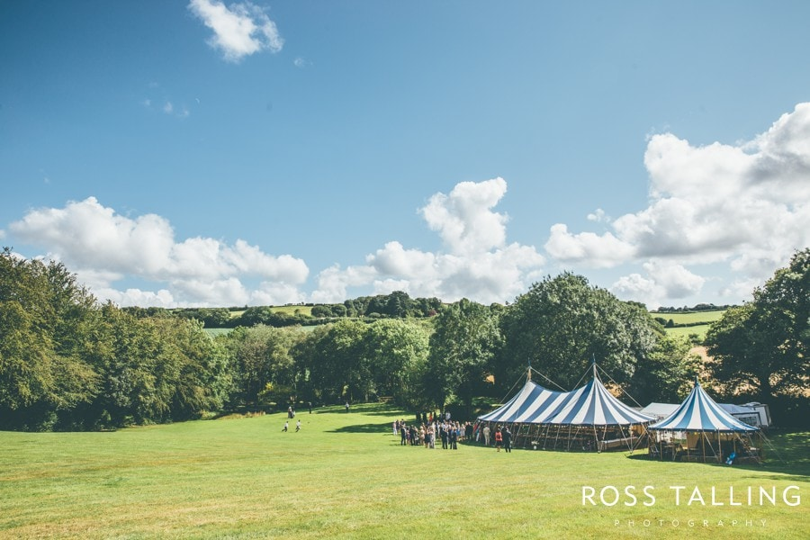 Wedding Photography Cornwall Gary & Lucy_0061