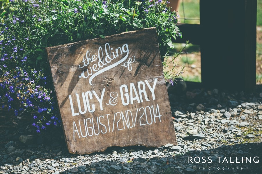 Wedding Photography Cornwall Gary & Lucy_0052