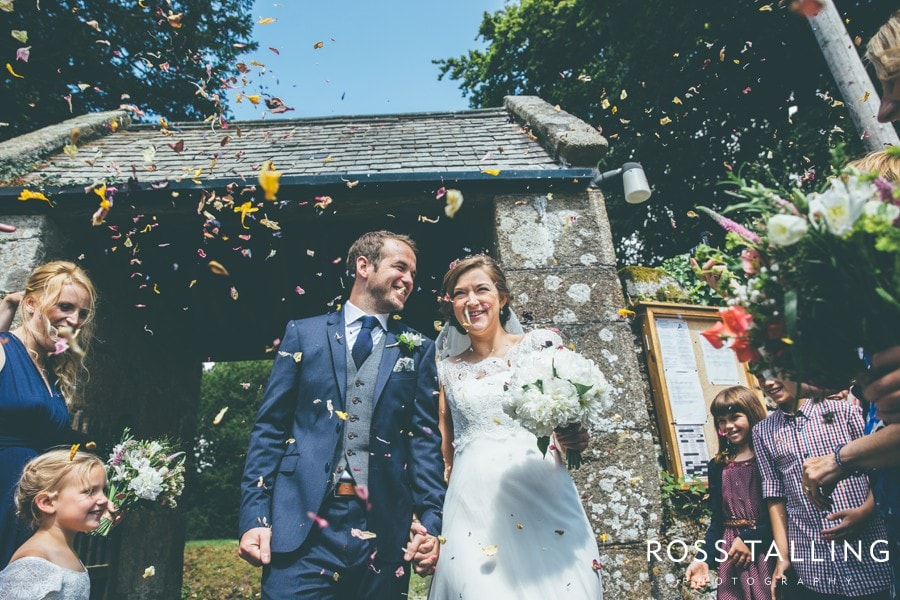 Wedding Photography Cornwall Gary & Lucy_0049