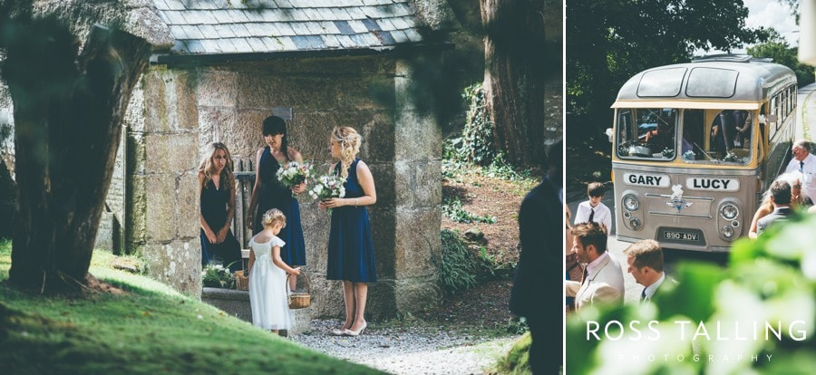 Wedding Photography Cornwall Gary & Lucy_0047