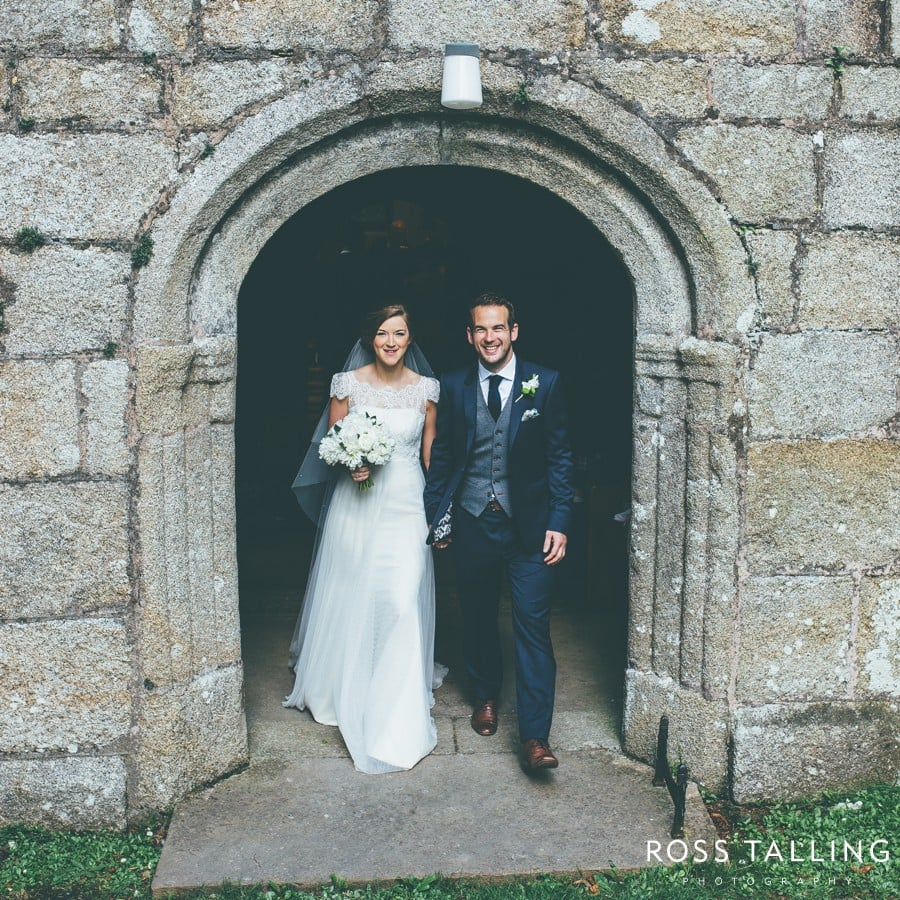 Wedding Photography Cornwall Gary & Lucy_0045