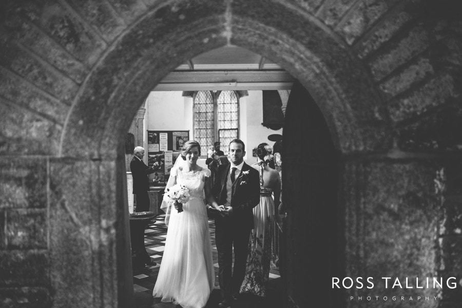 Wedding Photography Cornwall Gary & Lucy_0044