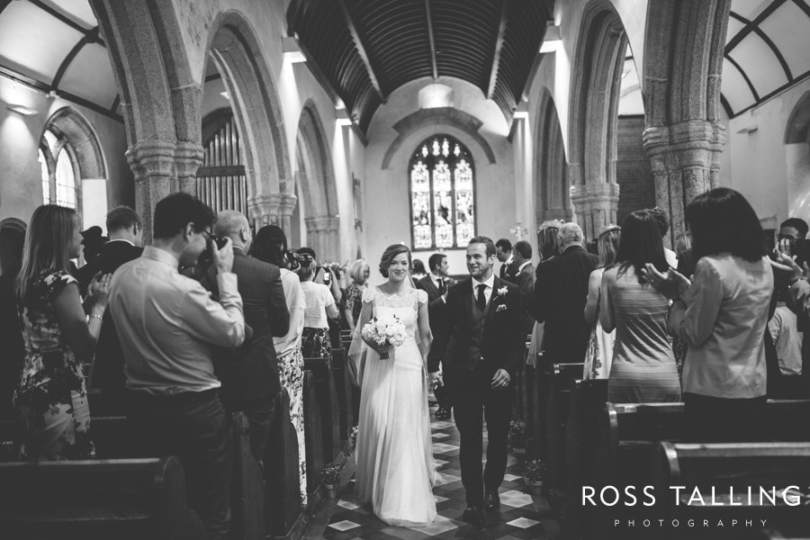 Wedding Photography Cornwall Gary & Lucy_0043