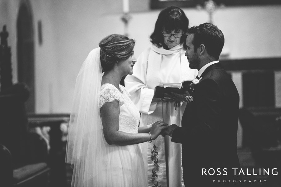 Wedding Photography Cornwall Gary & Lucy_0038