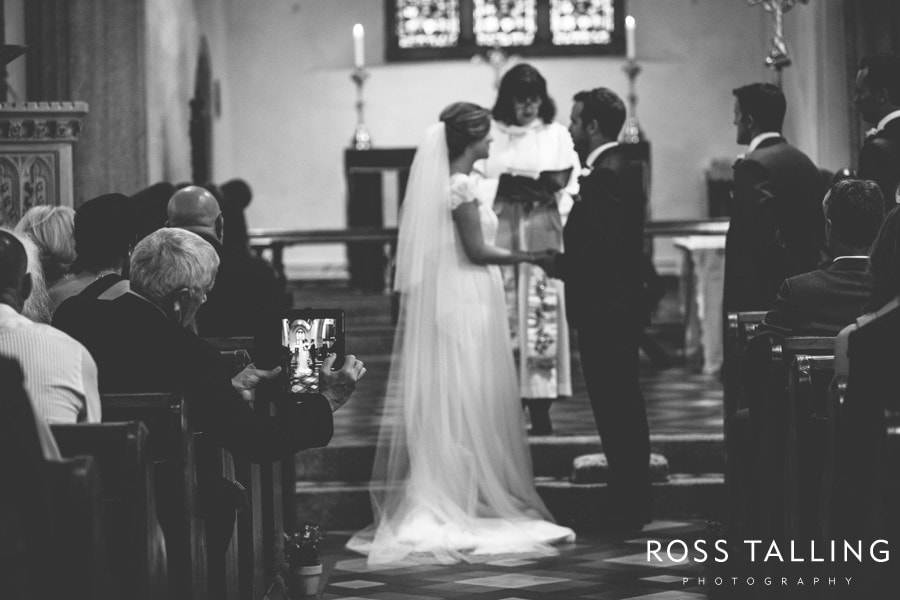 Wedding Photography Cornwall Gary & Lucy_0037