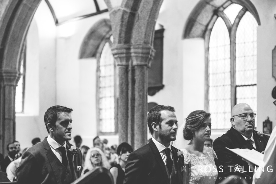 Wedding Photography Cornwall Gary & Lucy_0033