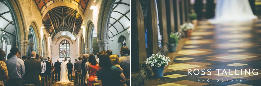 Wedding Photography Cornwall Gary & Lucy_0032