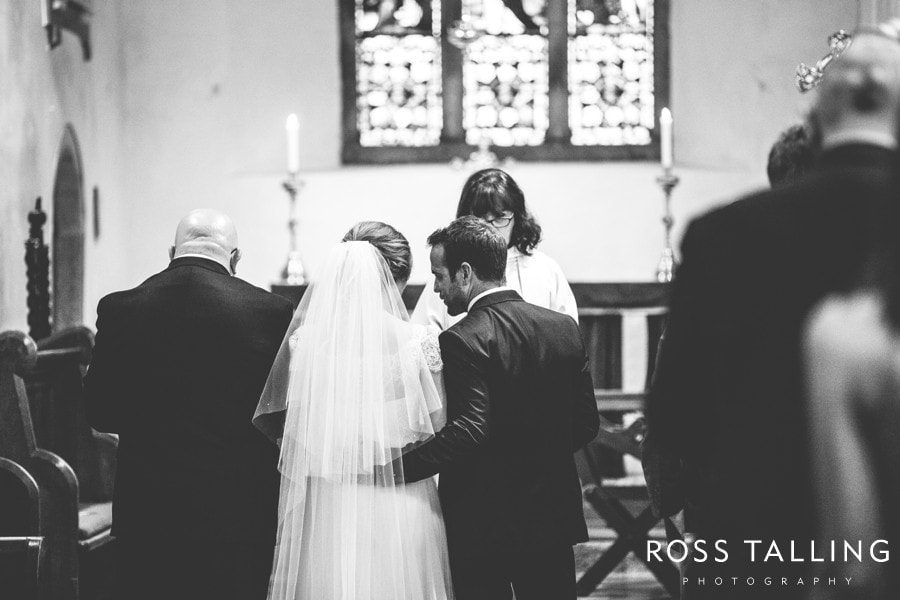 Wedding Photography Cornwall Gary & Lucy_0031