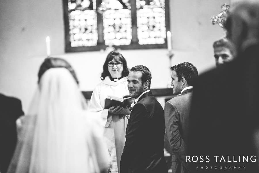 Wedding Photography Cornwall Gary & Lucy_0030