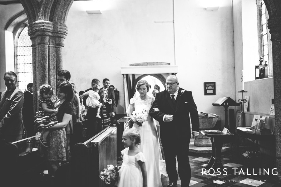 Wedding Photography Cornwall Gary & Lucy_0029