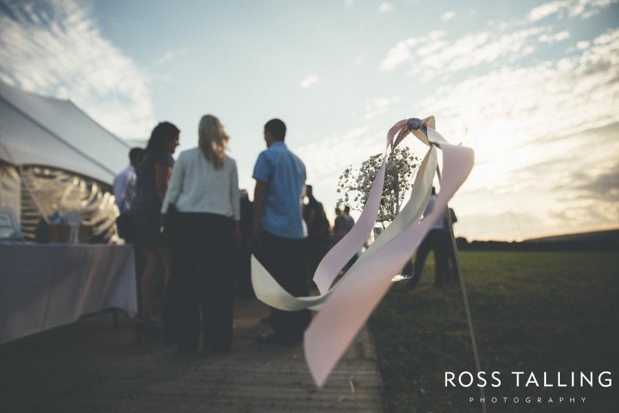 Wedding Photography Cornwall Courtney & Nick_0128
