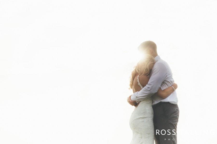Wedding Photography Cornwall Courtney & Nick_0124