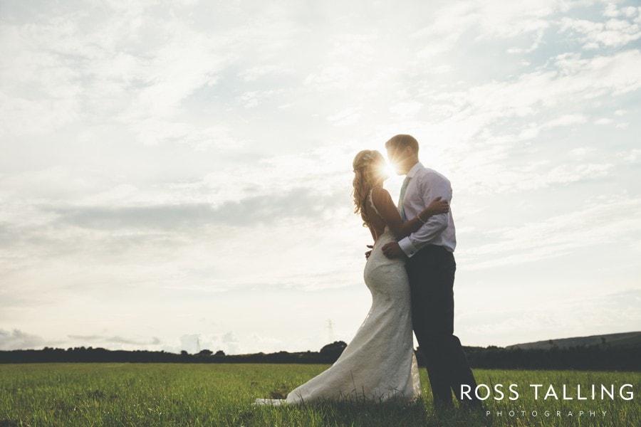 Wedding Photography Cornwall Courtney & Nick_0122