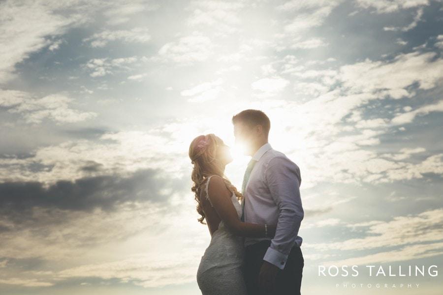 Wedding Photography Cornwall Courtney & Nick_0120