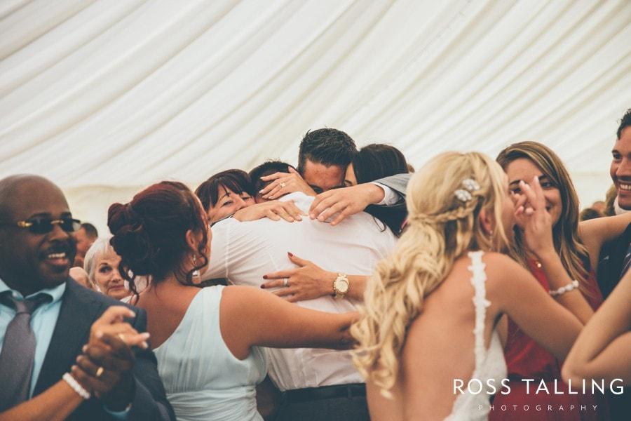 Wedding Photography Cornwall Courtney & Nick_0113