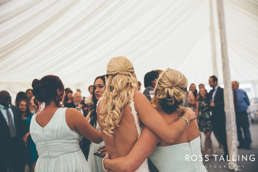 Wedding Photography Cornwall Courtney & Nick_0110