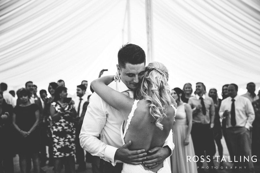 Wedding Photography Cornwall Courtney & Nick_0106