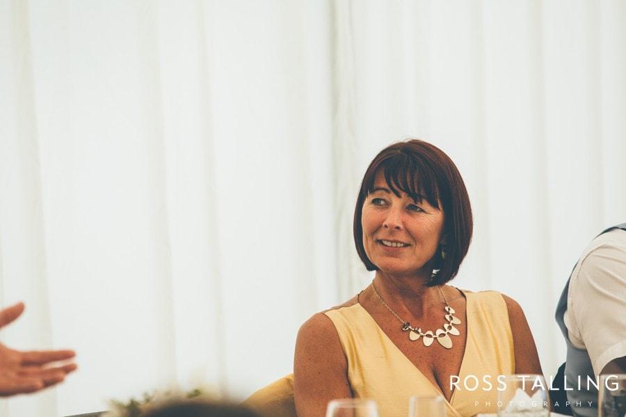 Wedding Photography Cornwall Courtney & Nick_0097