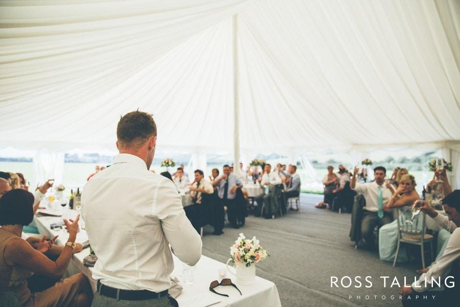 Wedding Photography Cornwall Courtney & Nick_0096