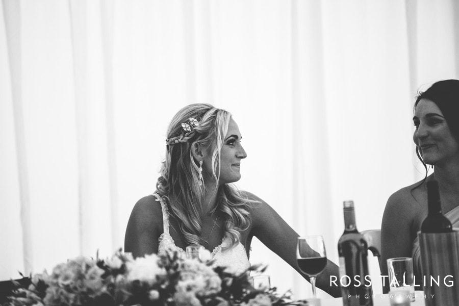 Wedding Photography Cornwall Courtney & Nick_0094
