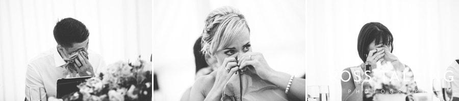 Wedding Photography Cornwall Courtney & Nick_0088