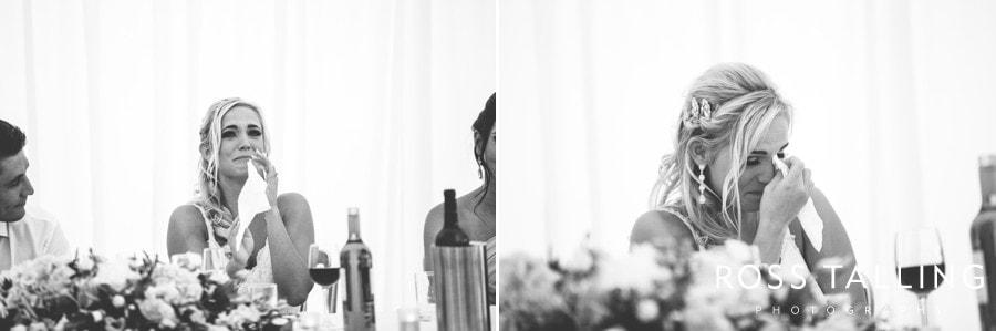Wedding Photography Cornwall Courtney & Nick_0087