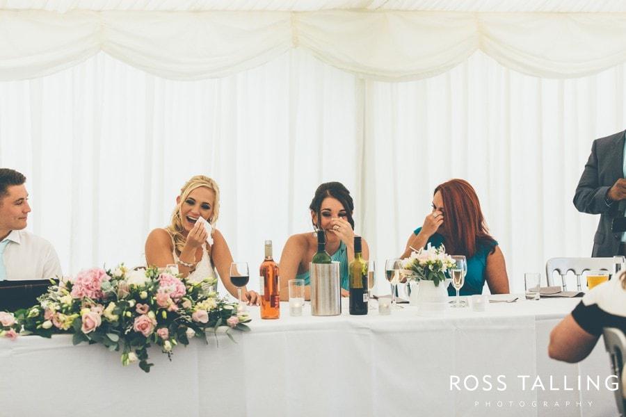 Wedding Photography Cornwall Courtney & Nick_0086