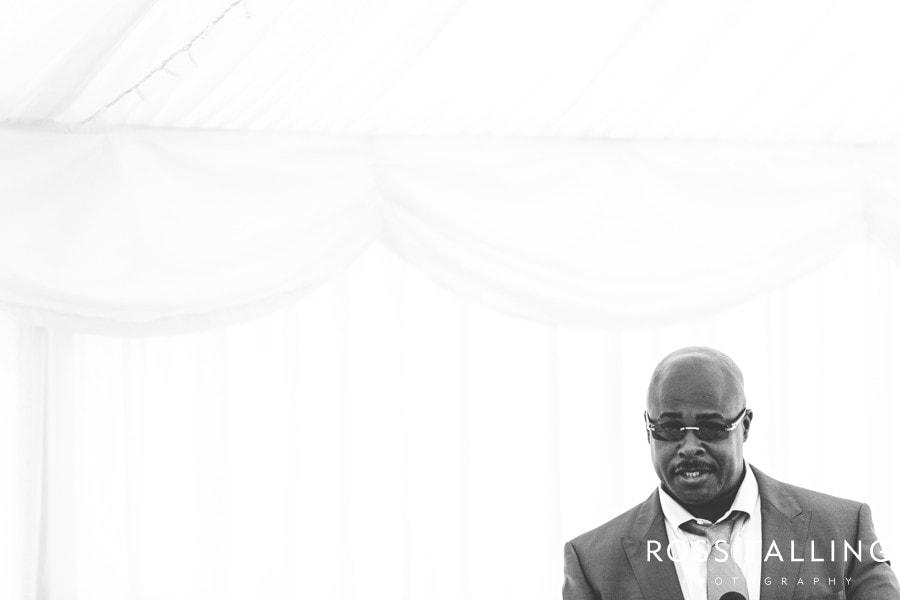 Wedding Photography Cornwall Courtney & Nick_0085