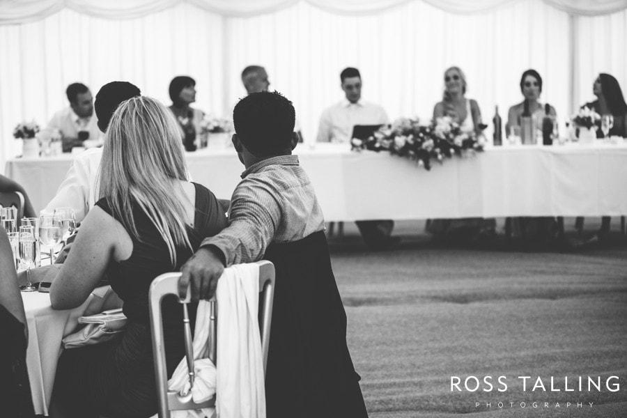 Wedding Photography Cornwall Courtney & Nick_0084