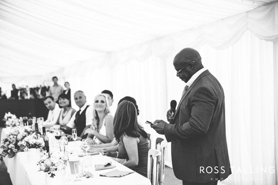 Wedding Photography Cornwall Courtney & Nick_0082