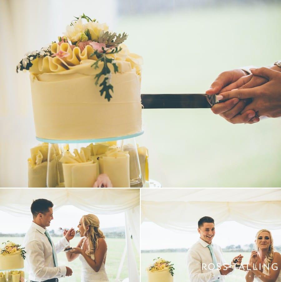 Wedding Photography Cornwall Courtney & Nick_0081