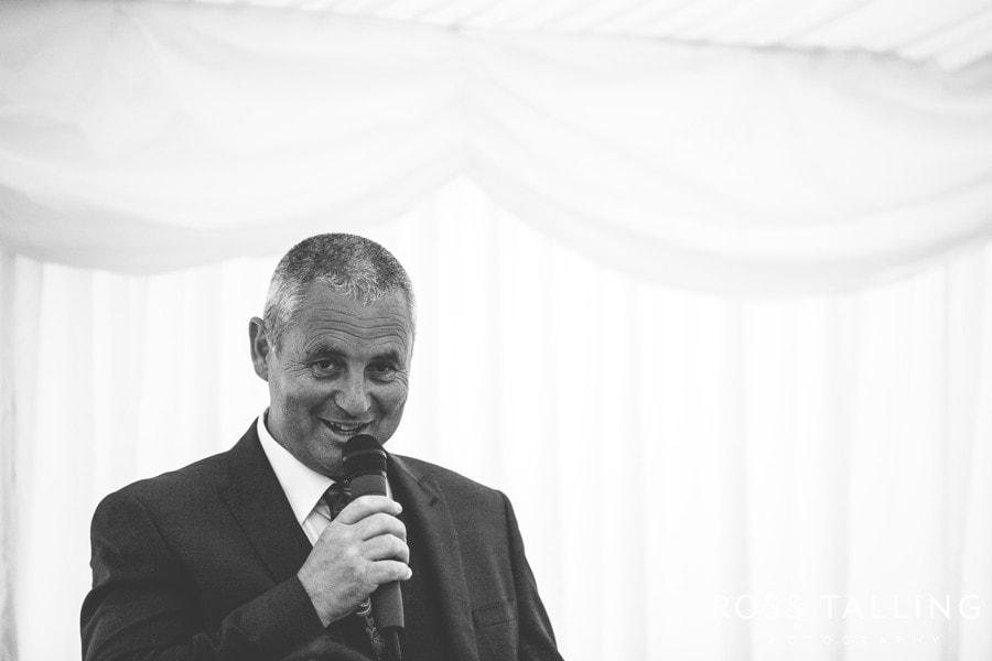 Wedding Photography Cornwall Courtney & Nick_0078