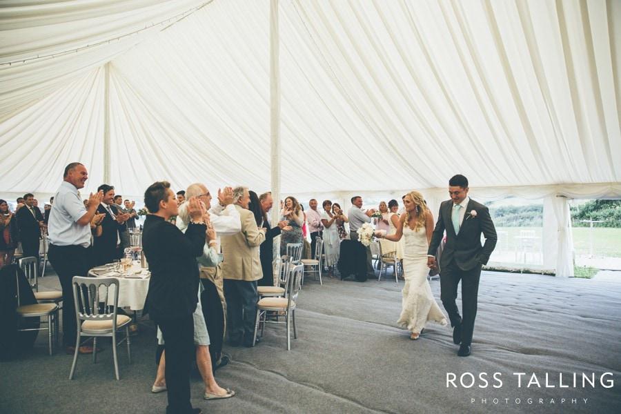 Wedding Photography Cornwall Courtney & Nick_0077