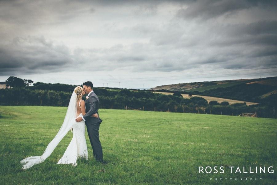 Wedding Photography Cornwall Courtney & Nick_0068