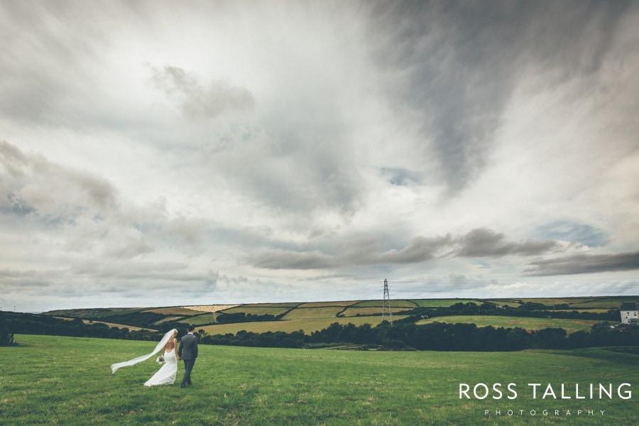 Wedding Photography Cornwall Courtney & Nick_0067