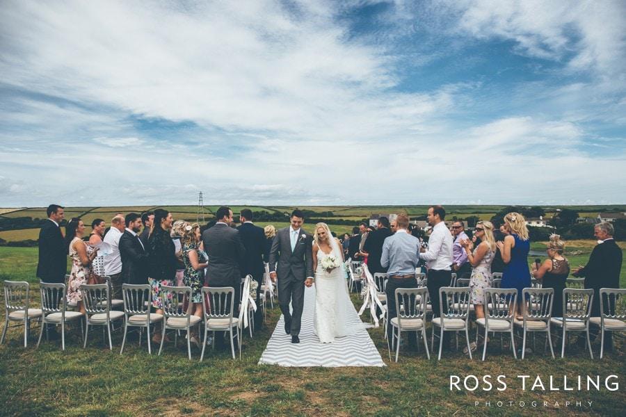 Wedding Photography Cornwall Courtney & Nick_0058